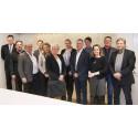 Nya avtal klara för tjänstemän i glasbranschen