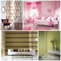 Candy Bar - Goodrich Wallcovering