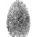 Biometric authentication is on the move