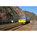 £10M funding announced for rail resilience in South West