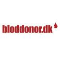 Bloddonorerne advarer mod mangel på blodplasma