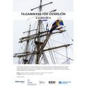 Program (pdf) - Stiftelsen Hållbara Hav - Briggen Tre Kronor i Almedalen 2016