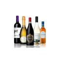 Påskbordets viner