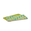 Skärbräda Soulway No 4-5 grön
