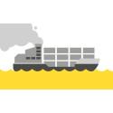 Senaste nyheterna om EU ETS och handel med utsläppsrätter