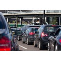 Councils invited to bid for £490M road funding