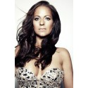 Denise Lopez gör comeback i stjärntät pokerturnering