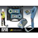 SAB Elteknik förvärvar Xi Instrument
