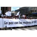#48: Kvinnor över hela världen bygger alternativ till våld