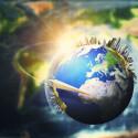 Hållbarhet i fokus på Stora Transportdagen