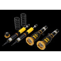 Coilover Yellow. Dodge Stealth 91-99