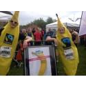 Lund diplomeras som Fairtrade City - igen