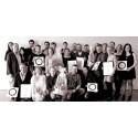 Fjorton västsvenska restauranger certifierade i Västsvensk Mersmak