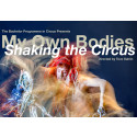 DOCH's students shake the circus in My Own Bodies - Shaking the Circus