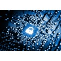 Pressinbjudan: Föreläsning om hoten mot våra digitala system