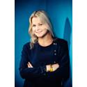 Anna Stenbergs (grundare WES, Women Executive Search)
