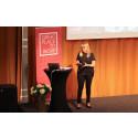 Kostnadsfritt lunchseminarium: Kommunikationsstrategi för er certifiering & er utmärkelse (begränsat antal platser)