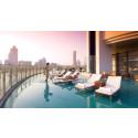 Luxury Hotels  Market Growing Demand Analysis by Taj Hotels Palaces Resorts Safari, Four Seasons Hotels Limited, Jumeirah International LLC, The Indian Hotel Companies Limited, Shangri-La International Hotel Management Ltd.