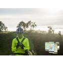 19% av naturreservaten kartlagda i ny app
