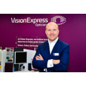 Apprentice levy is short-sighted, says Vision Express CEO, calling on Government to reconsider