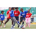 SportCares Foundation appoints PR agency