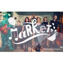 Market 12/3 bjuder på hyllad jazz för barn, robottrummisar, pyssel, brunch och mer!