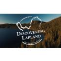Discovering Finland julkaisee sarjan elokuvallisia videoita Suomen matkakohteista