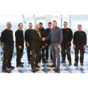 MK Illumination i joint venture med danska Creation
