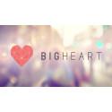 Big Heart Sweden AB slutför lyckat pilottest och genomför en nyemission via crowdfunding