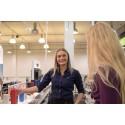 Elgiganten lancerer nye stærke kundefordele