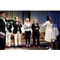 Devicia från Kungsbacka är Årets Tillväxtföretag