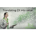 Translating CX into value: Neopost sponsors the CX Strategy and Innovations Leaders Forum