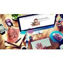 Sprinkle lanserar tredje generationens webbplats för att stödja sin integrerade IT-miljö