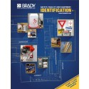 Brady launches its latest S-32 Safety, Facility and Equipment Identification Catalog
