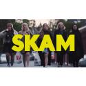 Drittkul: NRK3 og SKAM til YouSees tv-kunder