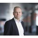 Fastighetsägarna Service Stockholm AB rekryterar Jan Ström som affärsutvecklingschef
