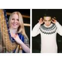 Dags för unga kompositörer och musiker att söka Ted Gärdestadstipendiet!