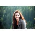 Vildhussen nu i kvinnlig skepnad - GunMarie Persson ska leda Döda Fallet mot ett framtida världsarv!