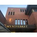 Fastighets AB Stenvalvet tecknar nytt hyresavtal med Domstolsverket