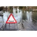 Work begins on £2.4M Selly Park South flood risk management scheme