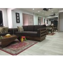 Switch Up Your Living Space With Eco Resilient Flooring (ERF)