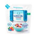 Spennende Skyr®- og yoghurtnyheter fra Q-Meieriene