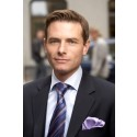 Joakim Larsson (M): Nya Slussen kan fördyras ytterligare