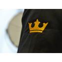 Kronans Apotek öppnar i Norremark i Växjö