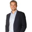 Ny konsulent til videns- og netværkshuset Cabi