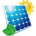 Bygglovet för solceller har slopats - Solceller spås en ljus framtid.