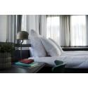 Best Western öppnar nytt hotell mitt i Stockholm city