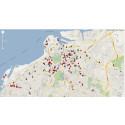 Nytt unikt sätt att handplocka fastighetsmäklare via Google