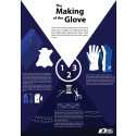 Bakom kulisserna - The Making of The Glove