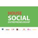 Mötesplats Social Innovation på plats i Almedalen